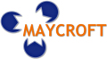 Maycroft - Your Commodity Markets and Risk Management Partner